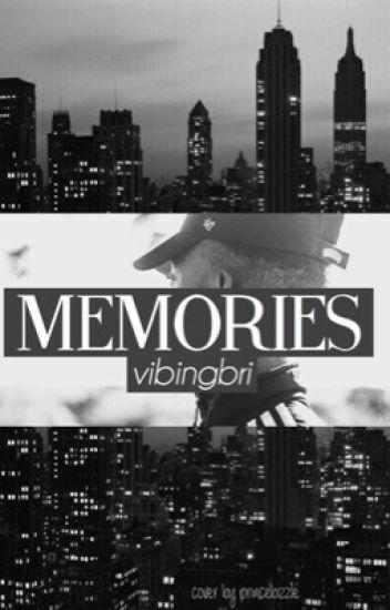 Memories > Miljah (MikexEj)