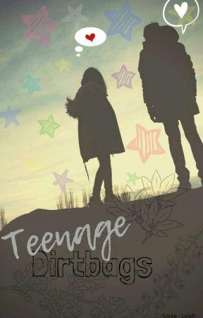 584bc5ea0a1d Teenage