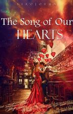 Song of Our Hearts    { Editing } by XiaoJoeun