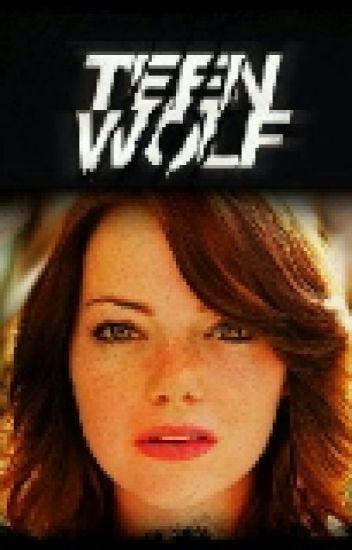 A Noite Que Mudou A Minha Vida - Teen Wolf