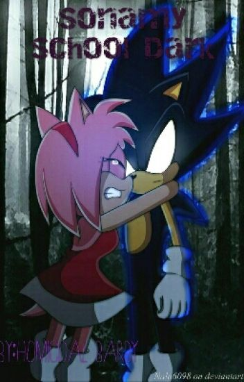 Sonamy School Dark
