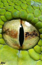 Basilisk [Coming Soon] by fierrochase