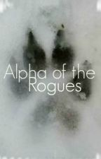 Alpha of the Rogues (boyxboy) by PointlessxWriter