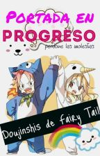 Doujinshis Fairy Tail by Ft_Erza_Dragneel