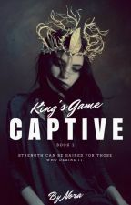 King's Game - Captive by -tragedy-melody-