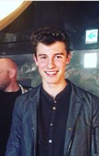 Shawn Mendes imagines by shawns_favourite