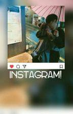 Instagram_Min YoonGi by ExoLBts