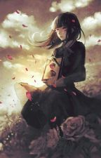 [ Bảo Bình x Thiên Yết ] Cô nàng đa nhân cách. by KatherineLauren
