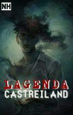 Lagenda Castreiland by Nur_Haura