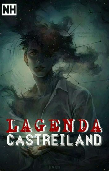 Lagenda Castreiland