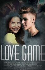 Love Game [en edición] by ihugmxann
