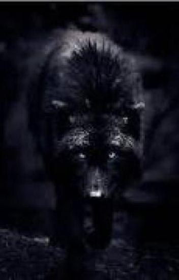 Alpha Werewolf  is My Mate....Wait he must be joking.