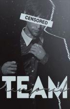 Team Censored by TeamCensored