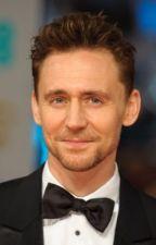 Tom Hiddleston One Shots by sentimental_boy