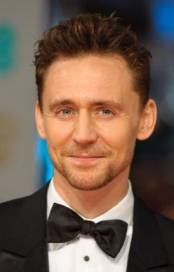 Tom Hiddleston One Shots