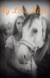 My Lost Ranch by freetorun