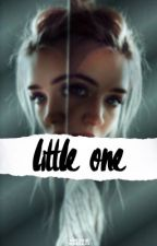 Little One || Jai.B {COMPLETED} by Ignorantyl