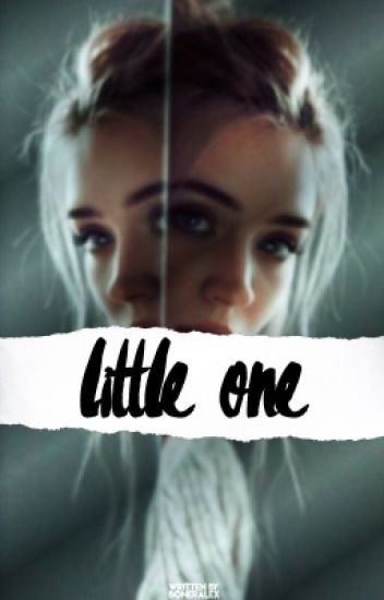 Little One || Jai.B ✔️ [REWRITING]