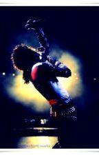 Book 2 : Smooth Yet Dangerous [ Michael Jackson FanFic] by SheMichaelJacksonBad