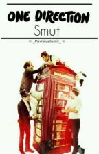 One direction smuts by loseitall