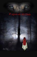 Il segreto dei McClarke by AnnOtaj