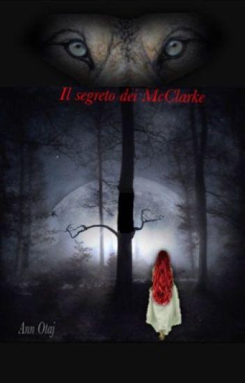 Il segreto dei McClarke