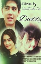 Daddy? by uvilL12