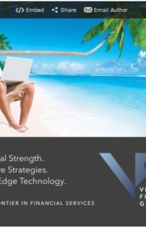 Virtual Financial Group -  Most Powerful Virtual Business by virtualfinancialgrp