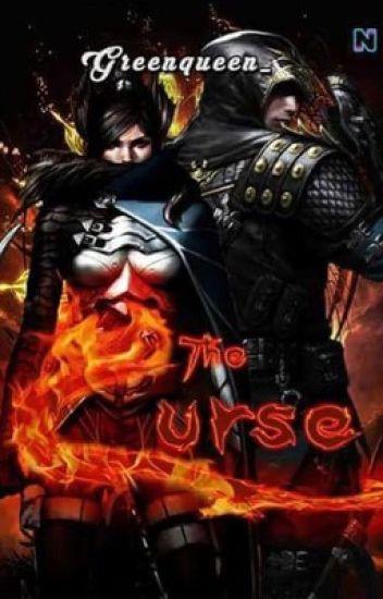 [The Curse]