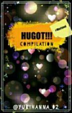 HUGOT!!! by YukiHanna_02