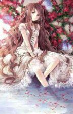 **MY VAMPIRE PRINCESS**  (My Other Half) by fhem_14344