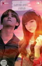I Love You Nerd [NC21+] by kimjeonpark_010310
