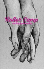 Roller Camp | Soy Luna by nadinkax