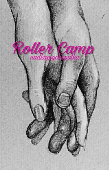 Roller Camp | Soy Luna