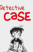 Detective Case by hotaru_miyano