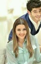 Aşk Laftan Anlamaz by Gizem0537778861Bozda