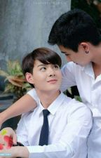 Asian BL Lists by azreenisaac