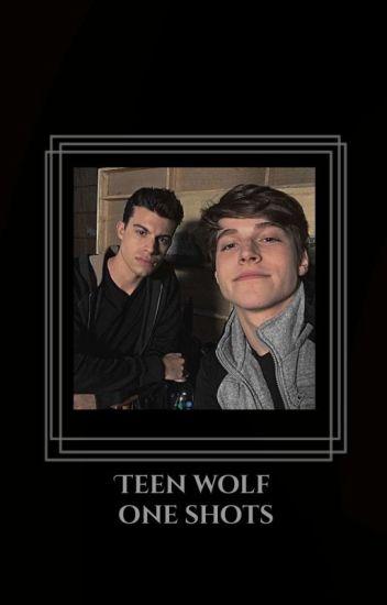 One Shots | Teen Wolf