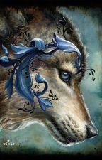 The Alpha by IoanaStoycheva