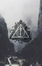 Harry Potter imagines/preferences  by malfoysprincessxo