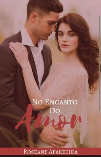 No  Encanto Do Amor!