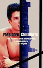 forbidden soulmates; fenji AU [with doubleemme] by fenjifanfiction