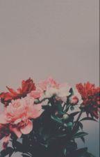 lovely flower boy~joshler by huffndpuff