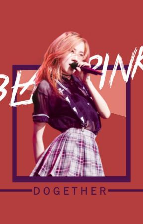 Blackpink lyrics pre debutlotus flower bomb wattpad blackpink lyrics mightylinksfo