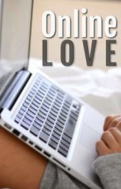 Online Love by funandamazinglife