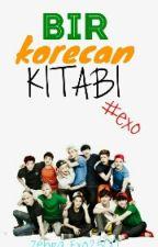Anket (K-pop) by CrazyOnceGirl
