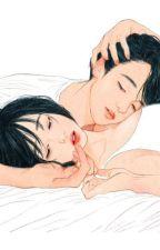 [EDIT] [Gtae - G-Dragon x Taeyeon] Bắt cóc em đem về làm vợ~ by CrystalHwang