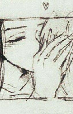 [BHTT] [Hiện Đại] Cô vợ ngốc nghếch, em thuộc về tôi! - Rachel and Juli