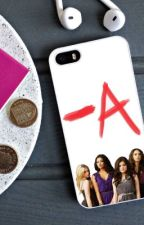 PLL Chat | On Hold & Editing  by Spoby_Alternative