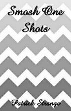 Smosh One Shots //Discontinued// by FucktasticIero